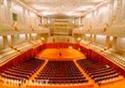 制造商大剧院-音乐厅的图片