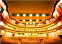 制造商大剧院-戏剧场的图片