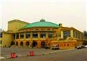 制造商北京展览馆剧场的图片