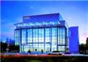 制造商北京音乐厅的图片