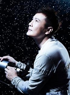 2014张信哲北京演唱会的图片
