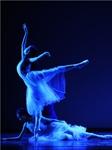 《豆蔻年华》晓星基金未来之星舞蹈专场的图片