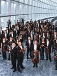 大剧院管弦乐团叶小纲作品音乐会的图片