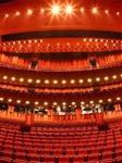 大剧院国际戏剧季/柏林艺术节邀请剧目:柏林高尔基剧院《共同基础》的图片