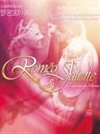 法国原版音乐剧《罗密欧与朱丽叶》的图片